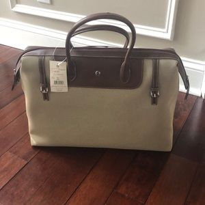 NWT Etienne Aigner Tote